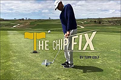 The Chip Fix Short