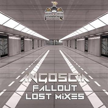 Fallout Lost Mixes