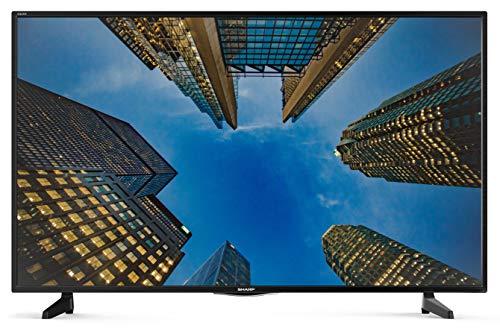 """Sharp Aquos TV da 40"""" (102 cm), Full HD [Classe di efficienza energetica A+]"""