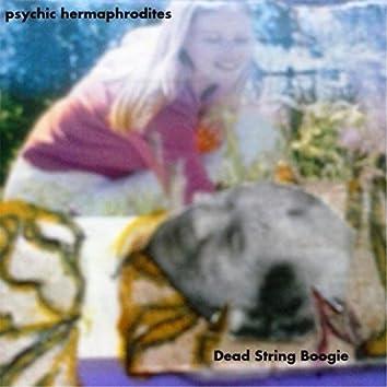 Dead String Boogie