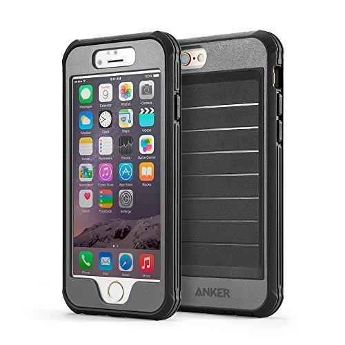 quality design 35588 600bc Best iPhone 6 Cases: Amazon.com