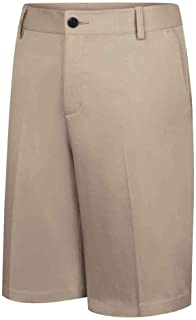 Mens 3-Stripe Climalite Shorts