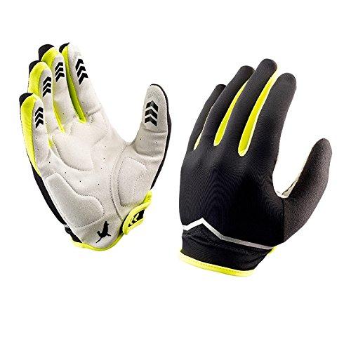 Sealskinz Madeleine Classic handschoenen