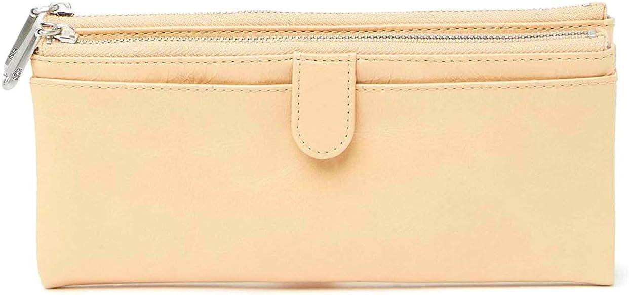 Hobo Women's Taylor Wallet