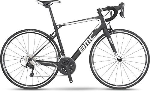 BMC – Bicicleta ruta GRANFONDO gf02 105 – talla marco: 5