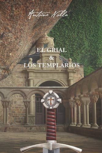 Los Templarios y el Grial