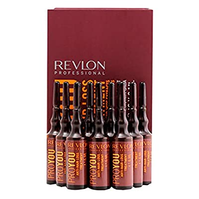 Revlon Profesional ProYou Tratamiento