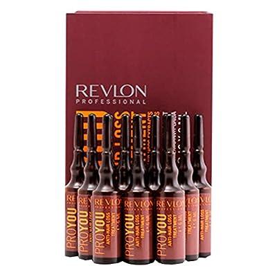 Revlon Proyou Anti-Hair Loss