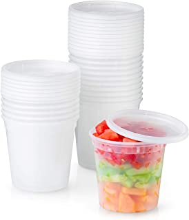 24 oz soup container