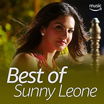 Best of Sunny Leone