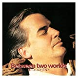 Songtexte von Ned Doheny - Between Two Worlds
