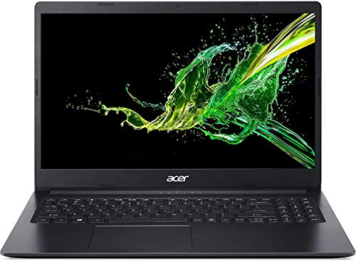 Compare Acer Aspire vs other laptops