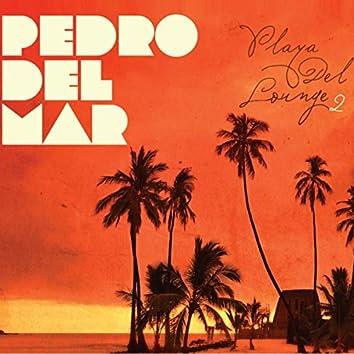 Playa Del Lounge 2