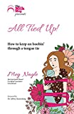 All Tied Up!: How To Keep On Boobin  Through A Tongue Tie