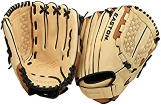 Synergy Fastpitch Glove 13