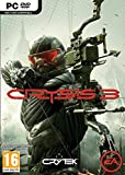 Electronic Arts Crysis 3, PC