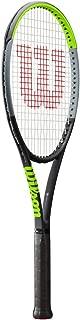Wilson Blade v7 98 18x20 Tennis Racquet
