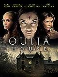 Ouija House