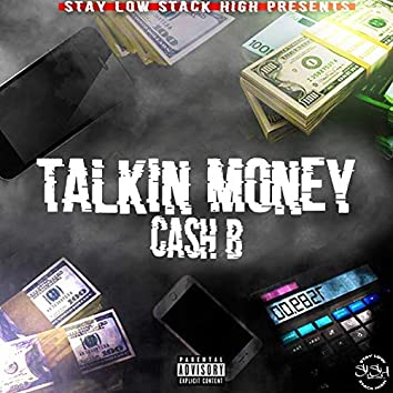 Talkin' Money