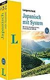 Langenscheidt Japanisch mit System: Der Intensiv-Sprachkurs mit Buch, 2 Audio-CDs und 1 MP3-CD (Langenscheidt mit System)