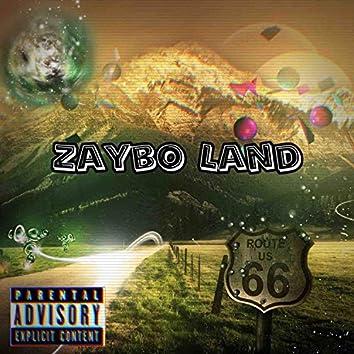 Zaybo Land
