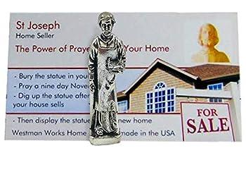Best st joseph home seller Reviews