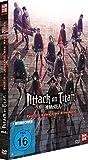 Attack on Titan - Anime Movie Te...