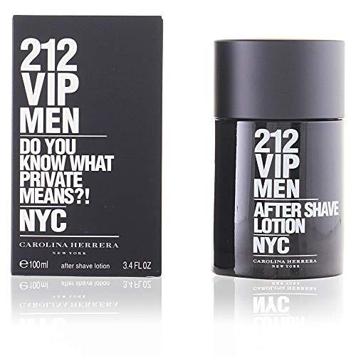 212 VIP MEN as 100 ml