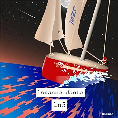 Louanne Dante
