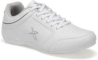 Kinetix 100417281 Rony M9 Pr Erkek Spor Ayakkabı