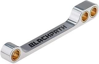 BlackPath - Fits Yamaha 2