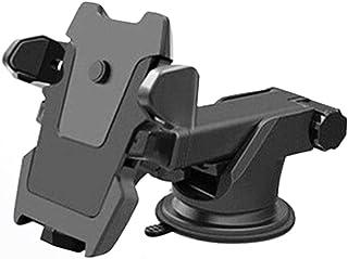 2 قاعدة تثبيت هاتف سهلة التركيب من وان تاتش للسيارة لهواتف ايفون اكس 8/ 8 بلس/ 7/ 7بلس/ 6 اس بلس/ 6 اس/ 6 اس اي/ وسامسونج ...