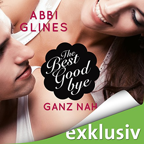 The Best Goodbye - Ganz nah Titelbild