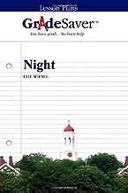night teaching guide