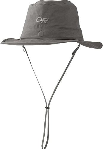de plein air Research Ghost Rain Hat