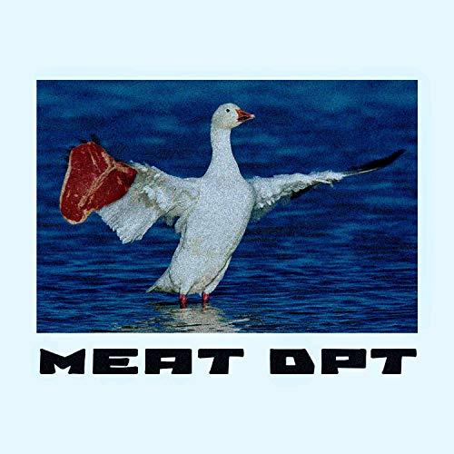 Meat DPT