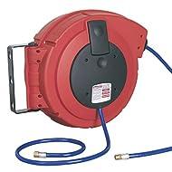Sealey-SA895-Retractable-Heavy-Mechanism