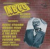 Abco Records Chicago