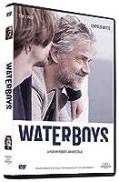 Waterboys [DVD]