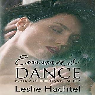 Emma's Dance cover art