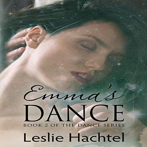 Emma's Dance Titelbild
