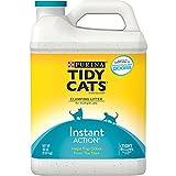 Cat Litter, Instant Scooping, 20-Lb. -11720