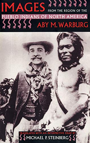 Images from the Region of the Pueblo Indians of North America (English Edition)