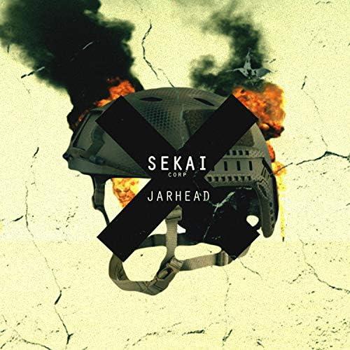 Sekai Corp