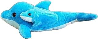 Best stuffed animal sneakers Reviews