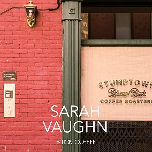 Sarah Vaughn