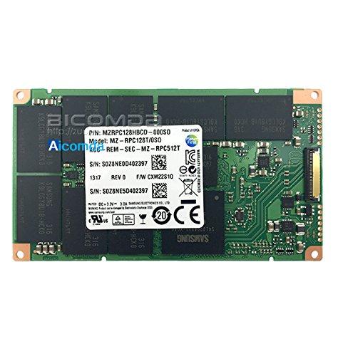 """『サムソン 1.8"""" Raid LIF 128GB MLC MZRPA128HMCD-000S0 SSD for For Sony VAIO VPC-Z2』のトップ画像"""