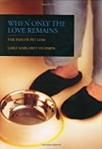 Best when only love remains Reviews
