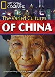 Varied Cultures of China (Footprint Reading Library)