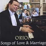 Recessional in G Major, Op. 22, Allegro Grazioso: 'Battery Park Wedding Song'
